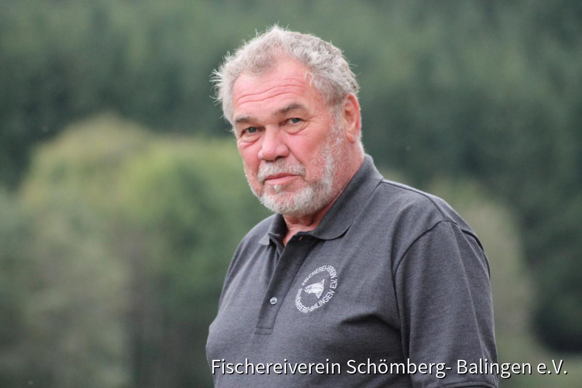 Joachim Bäsig